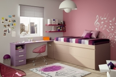 bedroom-ideas-for-girls-real-car-beds-for-adults-cool-beds-for-kids-boys-bunk-beds-with-desk-for-adults-kids-loft-beds-with-slide-kids-twin-trundle-beds-black-metal-headboards