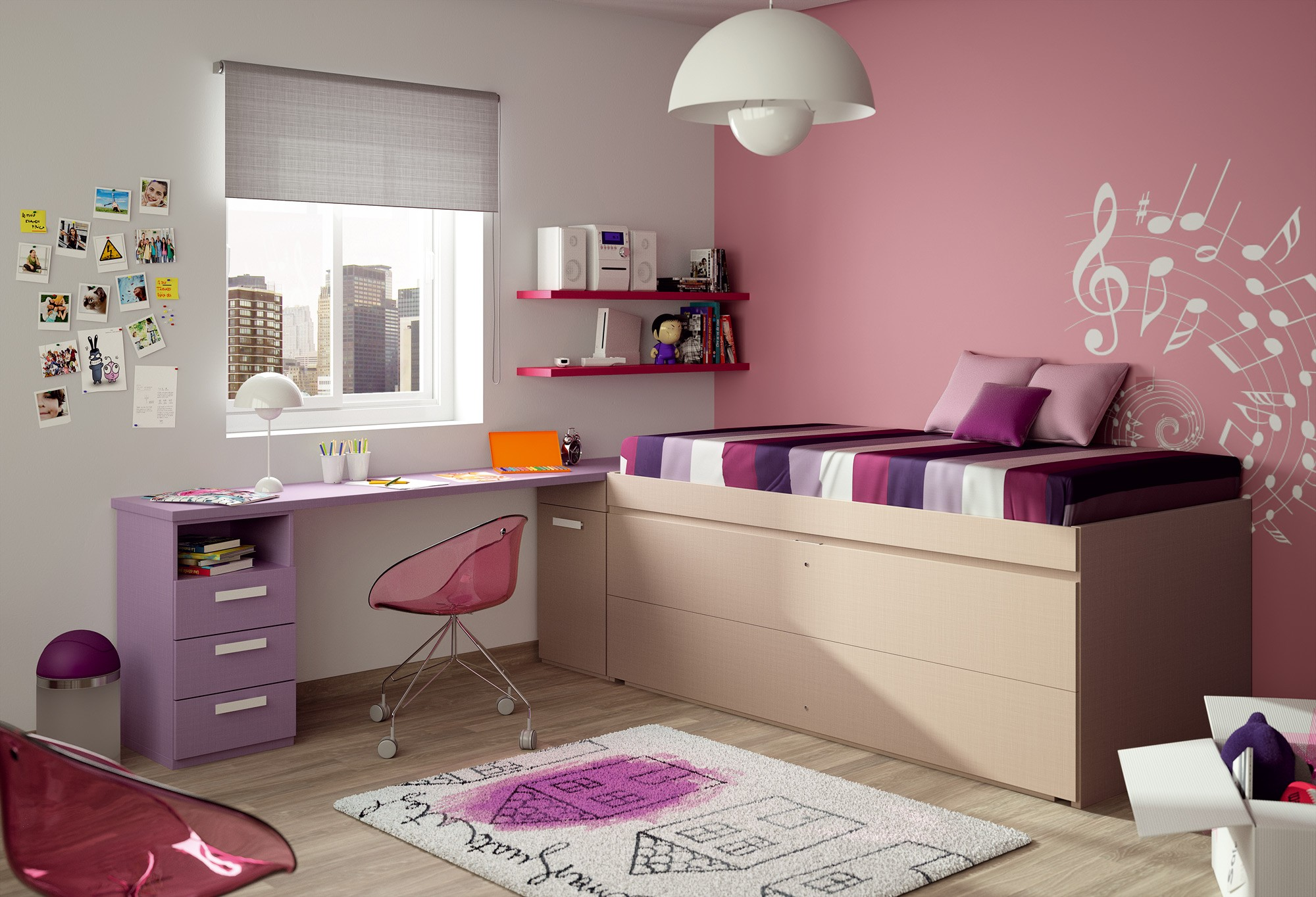 really cool bedrooms for teenage girls. Beautiful Cool Bedroomideasforgirlsrealcarbedsfor For Really Cool Bedrooms Teenage Girls