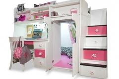 8e13561e8692f1c1bd15b6328f158fe3--play-areas-bedroom-ideas