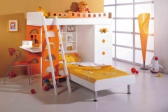 architecture-designs-teens-bedroom-bunk-bed-for-teen-boys-beds-1170x908